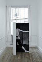remise en forme (Dana Reitz) — Eléonore False