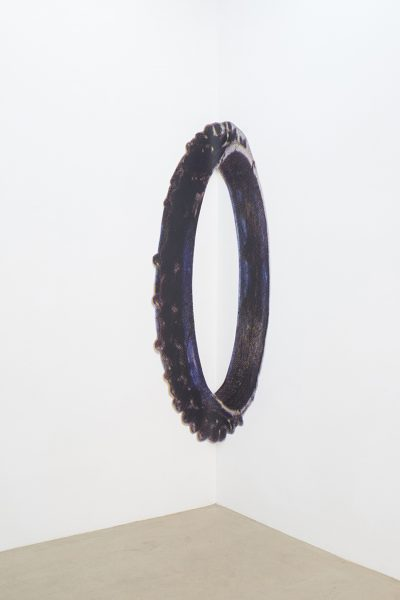 document (bracelet) — Eléonore False